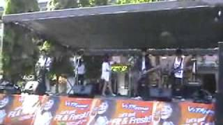 Esspecially Kindness with Dusta @FKG UNMAS.flv