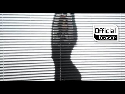 [Teaser] GIRL'S DAY(걸스데이) _ FEMALE PRESIDENT(여자 대통령)
