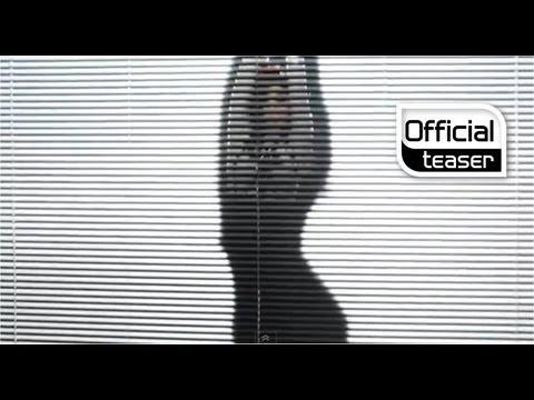 [Teaser] GIRL'S DAY(걸스데이) _ FEMALE PRESIDENT(여자 대통령)