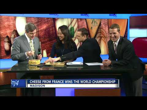 cheese-competition-judge-shares-what-it-takes-to-make-an-award-winning-cheese