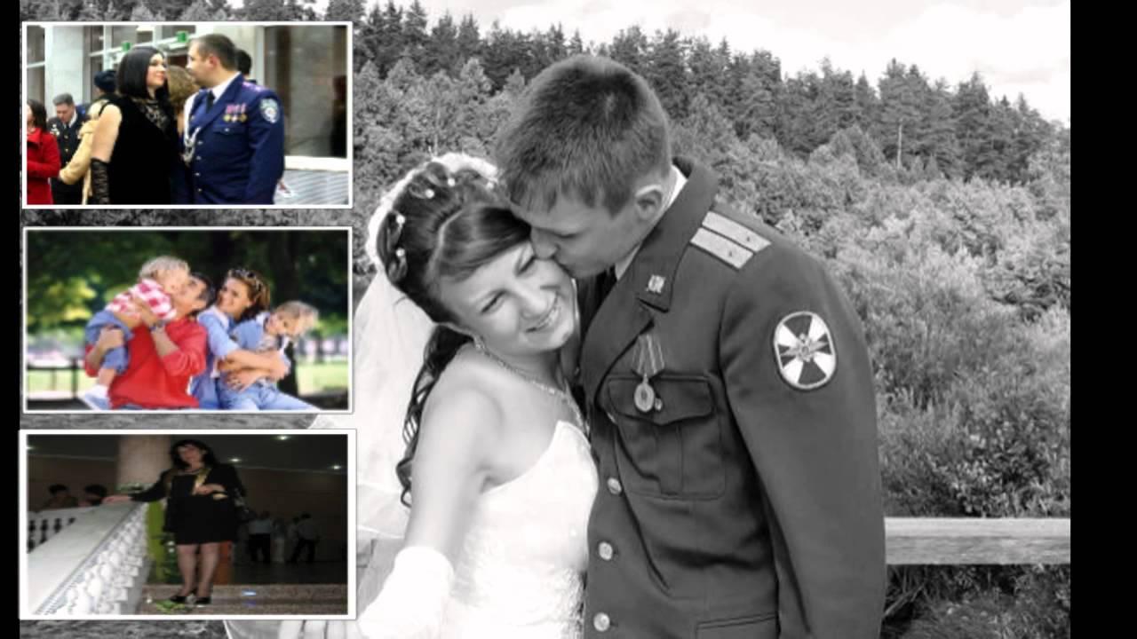 Ебливые офицерскии жены фото 459-898