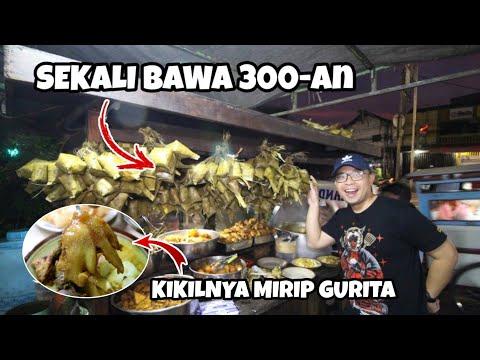 buat-bikin-kuahnya-aja-pakai-30-kelapa-!!-kuliner-ini-tutupnya-subuh-subuh-!!-indonesian-street-food