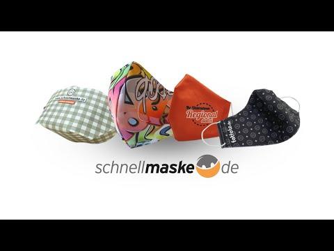 schnellmaske:-bedruckte-stoffmasken-bestellen