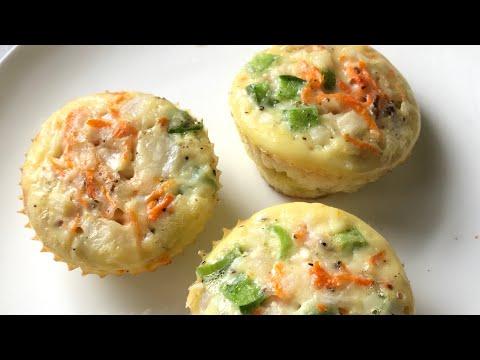 Egg muffins recipe breakfast egg muffins recipe breakfast recipes