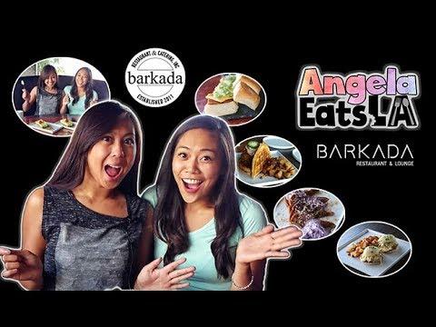 barkada---angela-eats-la-ep.-1