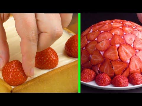 9-recettes-estivales-à-base-de-fraises-à-essayer-impérativement-!