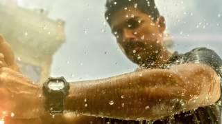 Sarrainodu Movie Original HQ Bgm ¦¦ Stylish Star Allu Arjun ¦¦ Thaman SS