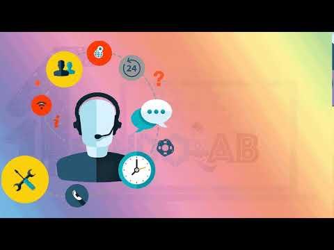11Technolab | SMO Canada | Best SMO Agency Canada | SMO Toronto | Canada SMO Company