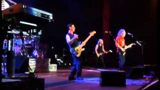 Styx Return To Paradise 1997 Hq Full Concert