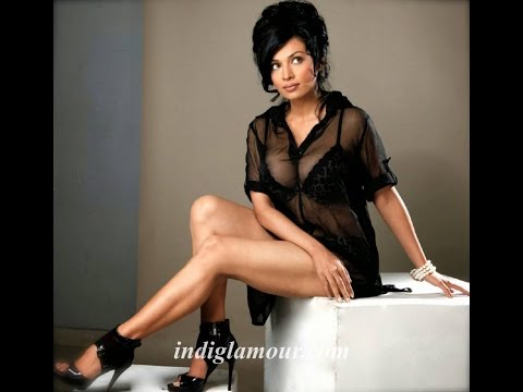Bollywood Tadka - Flora Shaini Latest Pics, South Indian actress hot gallery, asha shaini hot pics
