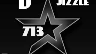 Download D-Jizzle - 713 X Britt3D$T MP3 song and Music Video