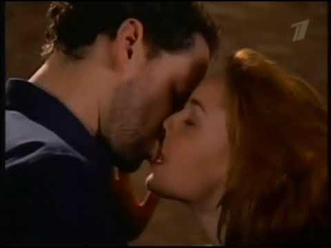 Женщины в любви (110 серия) (2004) сериал