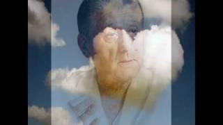 MARIO ALVAREZ QUIROGA- A RENÉ FAVALORO.wmv