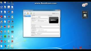 Как создать виртуальную винду на Windows 7
