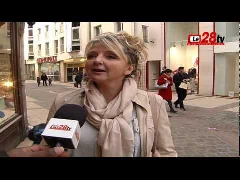 DOCUMENTAIRE. Pierre Barouh, l'art des rencontres [Extrait 2]de YouTube · Durée:  1 minutes 29 secondes