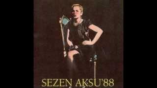 Sezen Aksu - Hayır (1988)