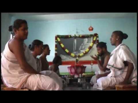 Krishna Yajur Veda Pdf