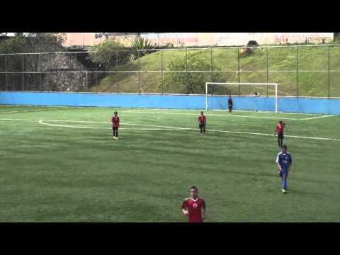 Campeonato Tanger 2007 | Doovi