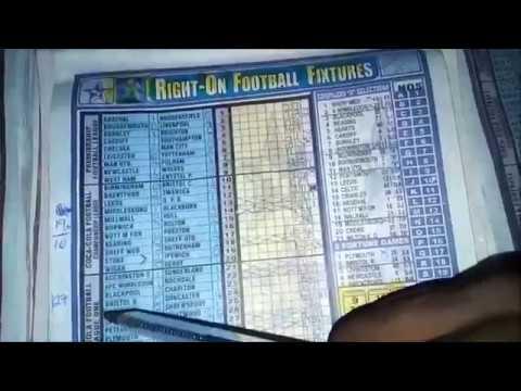 Pool coupon prediction