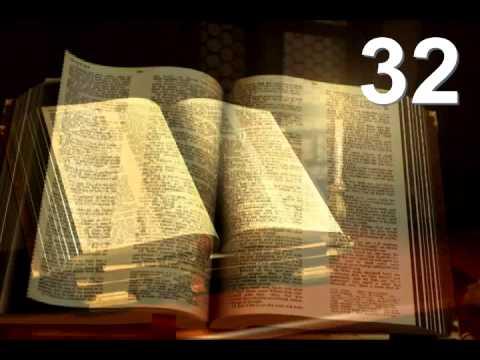 BIBLE STORIES   DANIEL AND THE LIONS DEN