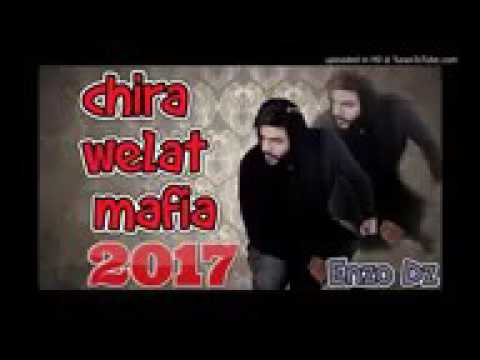 Cheb houssem 2017*chira wlat mafia