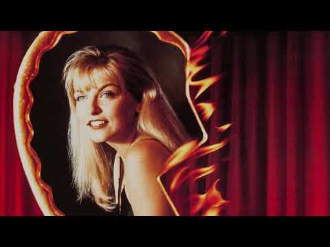 Theme From Twin Peaks - Fire Walk With Me (Alternate Version) - Angelo Badalamenti
