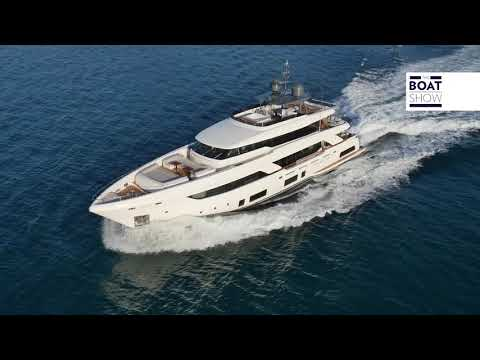 [ENG] ZF Marine Pleasure Craft Plants - The Boat Show