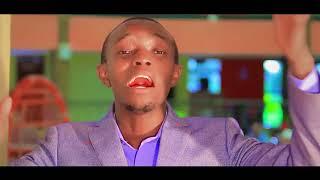 David Mambo Uteithio Wakwa Official Kikuyu Music Video 2018