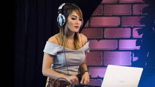 Gambar cover DJ BREAKBEAT KENCENG HABISSS (MIX BREAKBEAT) 2019 DJ LIZZA MAHENDRA[LM™]