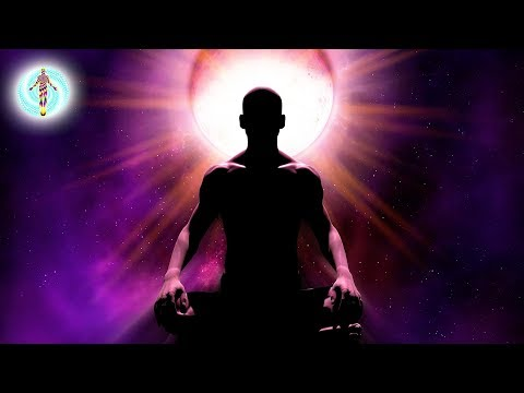 powerful-⫸-cosmic-power-within-you-❉-all-9-cosmic-solfeggio-frequencies-🌟444-hz-higher-vibration