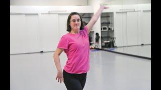 Dance Express, Peconic Ballet Theatre