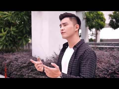 Jangan- Aziz Harun ( Alvin Chong)