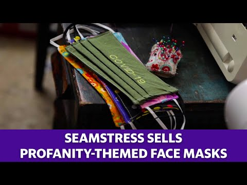 seamstress-sells-profanity-themed-face-masks-to-protect-against-coronavirus