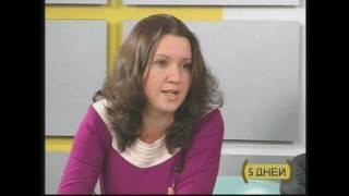 Раннее развитие детей.Методика Сергея Полякова. ч.1