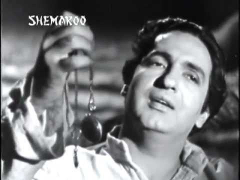 ANMOL GHADI 1946 kyon yaad aa rahe hain Surendra Nath Naushad Tanveer Naqvi