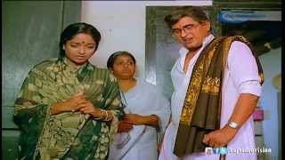 Sakalakala Samanthi Full Movie Part 12