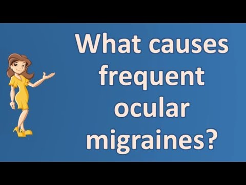 what-causes-frequent-ocular-migraines-?-|-good-health-and-more