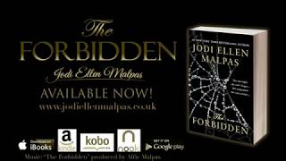 Jodi ellen malpas author of this man the forbidden fandeluxe Image collections
