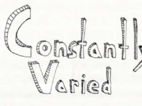 Constantly Varied Episode 6 - Dan Diamond.mp4