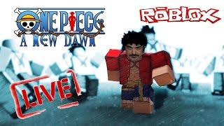 ► 🎮 ROBLOX ◄ PLAYING AND CHATTING WITH GALERA-05/01 #4400