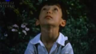 Serj Tankian - Feed Us [Official Music Video]
