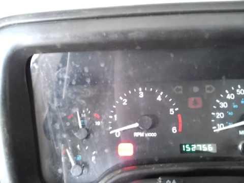 no bus jeep wrangler diagram jeep wrangler diagram for trailer