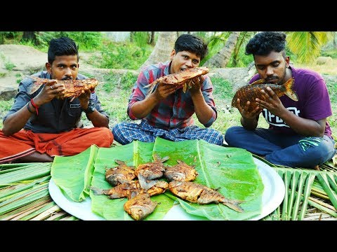 yummy fish fry full red piranha fish fry cooking eating delicious village food channel kerala cooking pachakam recipes vegetarian snacks lunch dinner breakfast juice hotels food   kerala cooking pachakam recipes vegetarian snacks lunch dinner breakfast juice hotels food