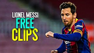 Download lagu Lionel Messi ►BAD LIAR-Crazy Skills & Goals 2019 |HD