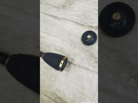 Ремонт Спиннинга NORSTREAM Areal AR 66L 3-10г 4-8 lb
