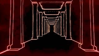 「ウィザードリィオンライン」狂王の試練場
