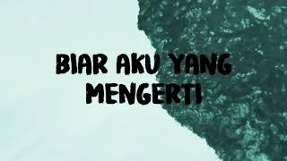 Marsha Zulkarnain   Hati Terlatih Official Lyric Video ( ost Bikin Mewek ANTV )