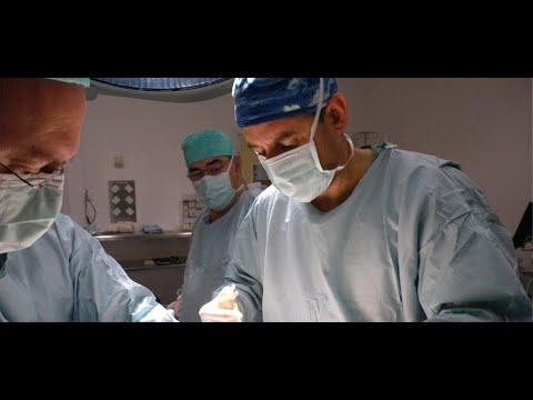 cistitis uretritis urólogo padovana