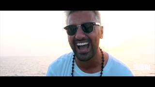 Destination Dubai VIP Documentary: PART 2