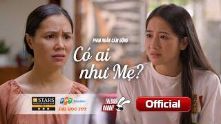 [Phim Ngắn] Có Ai Như Mẹ? | Phim ngắn cảm động về mẹ | TBR Media | Linh Hoàng - Trung Kê
